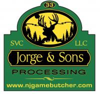 Jorge & Son Processing, LLC